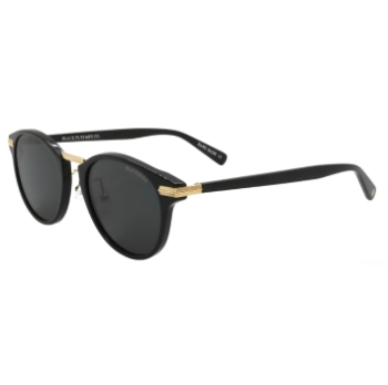Fly Girls FLY VINCENT Sunglasses
